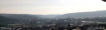 lohr-webcam-01-03-2018-12:40