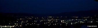 lohr-webcam-01-03-2018-18:30