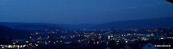 lohr-webcam-02-03-2018-06:40