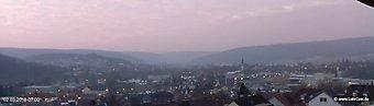 lohr-webcam-02-03-2018-07:00