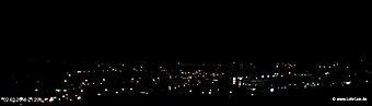 lohr-webcam-02-03-2018-21:20