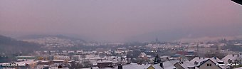 lohr-webcam-03-03-2018-07:10