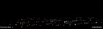 lohr-webcam-04-03-2018-19:50