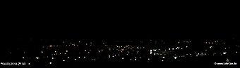 lohr-webcam-04-03-2018-21:30