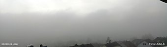 lohr-webcam-05-03-2018-10:00