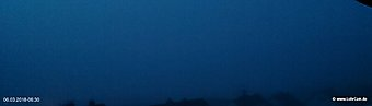 lohr-webcam-06-03-2018-06:30