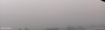 lohr-webcam-06-03-2018-08:40