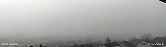 lohr-webcam-06-03-2018-09:30