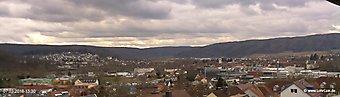 lohr-webcam-07-03-2018-13:30