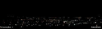 lohr-webcam-07-03-2018-22:40