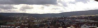 lohr-webcam-08-03-2018-12:10
