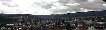 lohr-webcam-08-03-2018-12:20