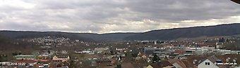 lohr-webcam-08-03-2018-13:20