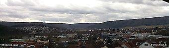 lohr-webcam-08-03-2018-14:00