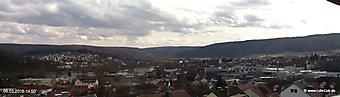 lohr-webcam-08-03-2018-14:50