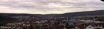 lohr-webcam-08-03-2018-17:40
