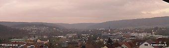 lohr-webcam-10-03-2018-16:10