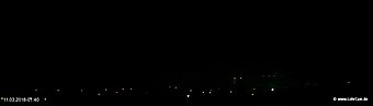 lohr-webcam-11-03-2018-01:40
