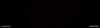 lohr-webcam-11-03-2018-03:20