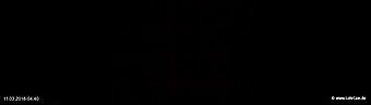 lohr-webcam-11-03-2018-04:40