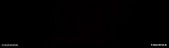 lohr-webcam-11-03-2018-05:00