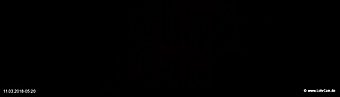 lohr-webcam-11-03-2018-05:20