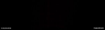 lohr-webcam-11-03-2018-05:50