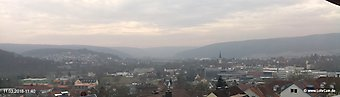 lohr-webcam-11-03-2018-11:40
