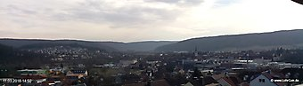 lohr-webcam-11-03-2018-14:50