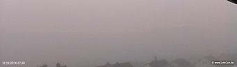 lohr-webcam-12-03-2018-07:30