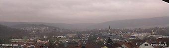 lohr-webcam-12-03-2018-10:00