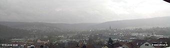 lohr-webcam-12-03-2018-12:20