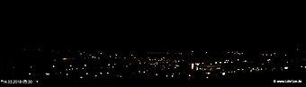lohr-webcam-14-03-2018-03:30