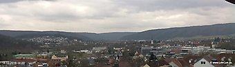 lohr-webcam-14-03-2018-14:20