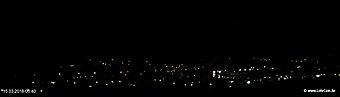lohr-webcam-15-03-2018-00:40