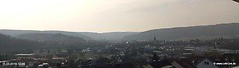 lohr-webcam-15-03-2018-10:00