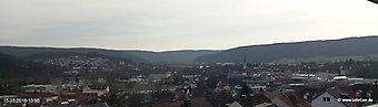 lohr-webcam-15-03-2018-13:50