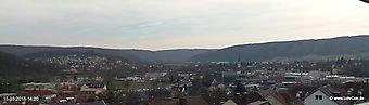 lohr-webcam-15-03-2018-14:20