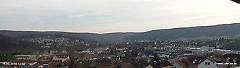 lohr-webcam-15-03-2018-14:30