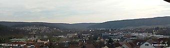 lohr-webcam-15-03-2018-14:40