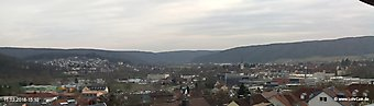 lohr-webcam-15-03-2018-15:10