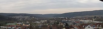 lohr-webcam-15-03-2018-15:50