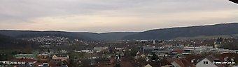 lohr-webcam-15-03-2018-16:30