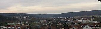 lohr-webcam-15-03-2018-16:40