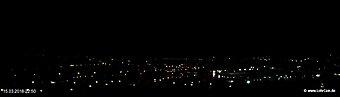 lohr-webcam-15-03-2018-22:50