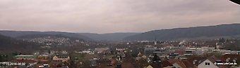 lohr-webcam-17-03-2018-08:30