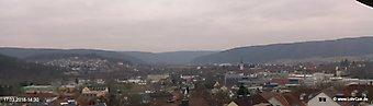lohr-webcam-17-03-2018-14:30