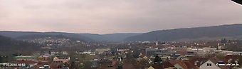 lohr-webcam-17-03-2018-16:50