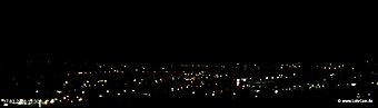 lohr-webcam-17-03-2018-19:30