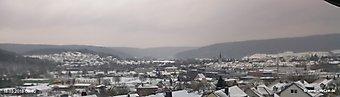 lohr-webcam-18-03-2018-08:40